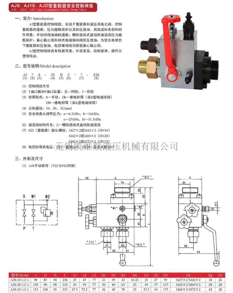 HFH1-P2-2-P-0.5,