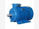 阜新,MS160L-6-11KW,铝壳电机,信誉保证,
