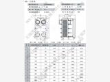 新聞:西寧,2LQFL-A1.7F,列管式油冷卻器,不二之選