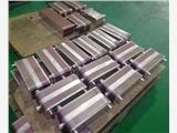 新闻:秦皇岛,GLL4-15,列管式油冷却器,专业快速