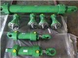 資訊,GGK1-200/125-1900,高壓液壓缸,原裝現貨