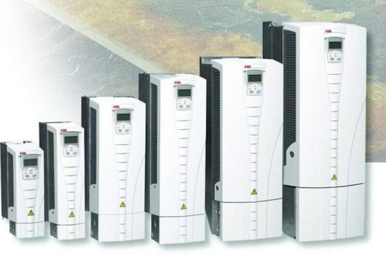 長沙ABB變頻器代理現貨ACS530-01-04A0-4 湖南ABB總代理