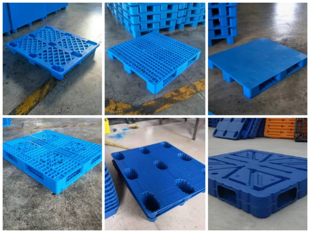 塑料托盘,塑料垫板,卡板,栈板厂家直销
