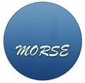 山东莫尔斯电气科技有限公司