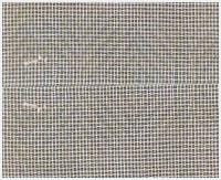 2205不銹鋼網,2507不銹鋼絲網,篩網,過濾網,鋼網