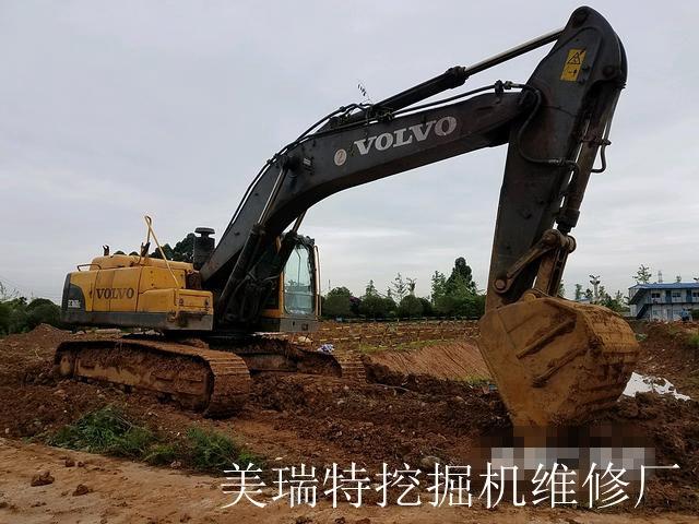 安陆市阿特拉斯挖掘机维修发动机四配套便捷-安陆市阿特拉斯挖机售后