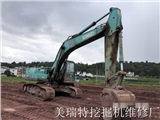 龙胜县日立挖掘机维修修疑难杂症厂