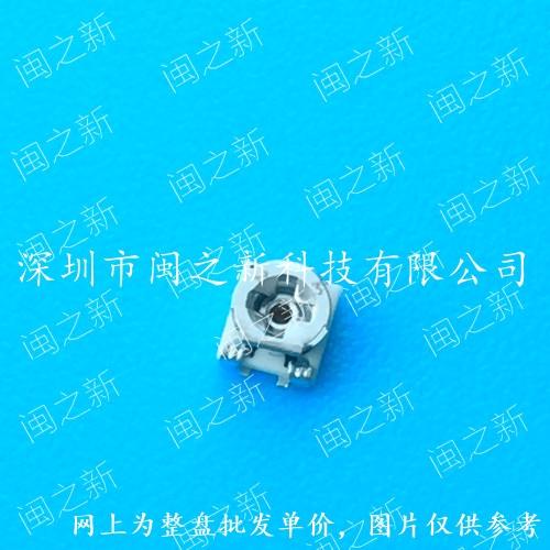供应进口电位器EVM3GSX80BY3