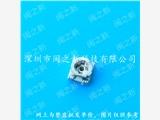 价格合理的EVM3GSX80BQ4