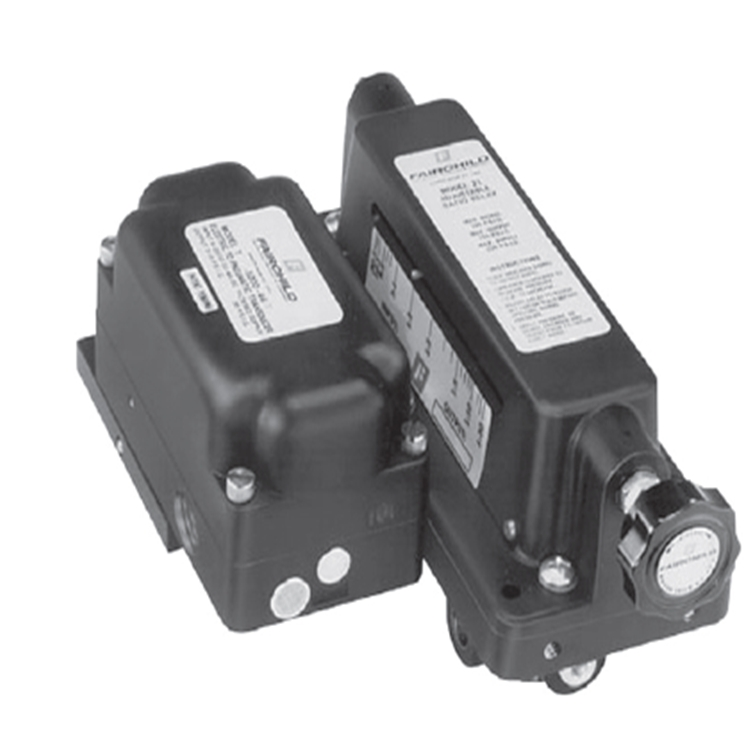 fairchild仙童TD8001-231电气转换器