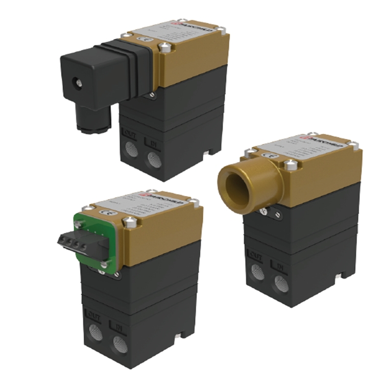 fairchild仙童TD8001-211电气转换器