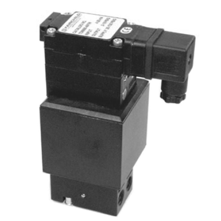 美國fairchild仙童TXI7850-404電氣轉換器