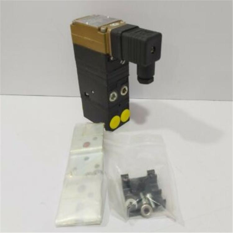 美國fairchild仙童TXI7850電氣轉換器