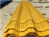 呼和浩特防尘网厂家安装-防风抑尘网安装价格