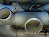 盐城酸洗磷化无缝钢管价格走势