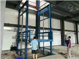新闻:潍城环翠货梯升降机价格资讯