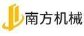 宁波市奉化区南方机械制造雷竞技newbee官网