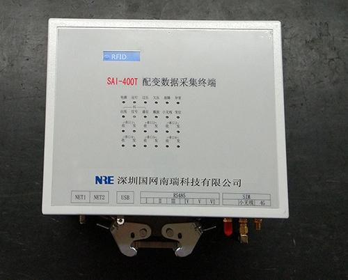 国网南瑞SAI-821D故障录波装置