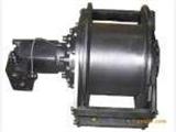 5吨液压绞车W5000