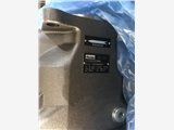 派克泵PV092R1K1T1VMR1大量備貨