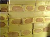 南昌5公分岩棉板石棉隔热板