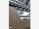 济南铝镁锰板