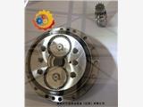 焊接機器人用TTRV-40E-121-A-B