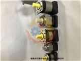資訊:AB115-20-S2-P290度伺服減速器