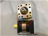 新聞:AB90-35-S2-P2伺服電機減速機