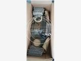 小松推土機配件D475A-5鏈節198-32-08322
