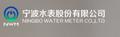 宁波水表股份亚博电竞登录