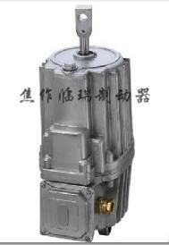 焦作金箍液压推动器ED1250/60今日报价