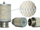 纸质滤芯南京奥威环保科技设备ballbet登录