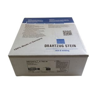 MEGAFIL02A 261 M 德国斯坦因STEIN药芯耐磨焊丝中国总代理
