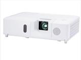 麥克賽爾高清投影機MMX-N5010U