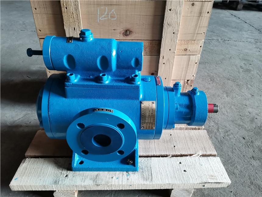 电厂汽轮机油泵赛特玛GR45SMT16B180L现货销售