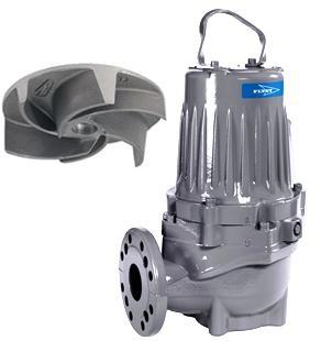 飛力水泵flygt pump飛力配件飛力機械密封維修套件包