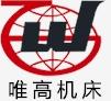 南京唯高机床德赢体育平台下载