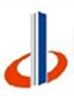 河南尊信鋼鐵貿易有限公司
