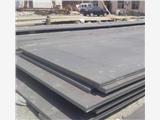 Q345R钢板