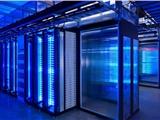 高防云服务器香港_香港服务器租用可以吗_恒创科技