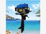 充气船 橡皮艇 钓鱼船 救生艇 船外机 船用挂机