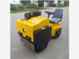 厂家直销压路机 小型压路机 手扶式压路机 驾驶式压路机 进口配置