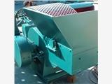 大型錘片秸稈飼料粉碎機 干濕雜草粉料設備 養殖牛羊飼料粉槺機