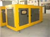 白水500kw发电机出租出租活动价格