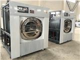海南洗衣房全自动洗脱机/100公斤大型洗衣机厂家