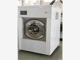 泉州賓館布草洗衣機\工業全自動洗衣機報價