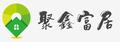 陕西聚鑫富居集装箱有限公司