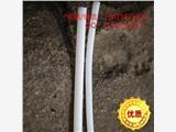 10mm外径日本进口特氟龙管现货供应