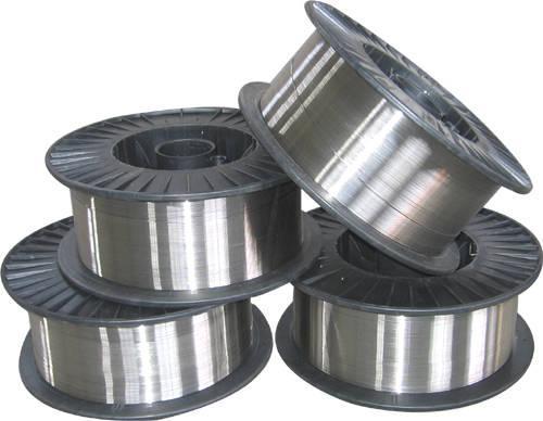 供应 308不锈钢直条焊丝 氩弧焊丝 不锈钢丝焊条 均可定制